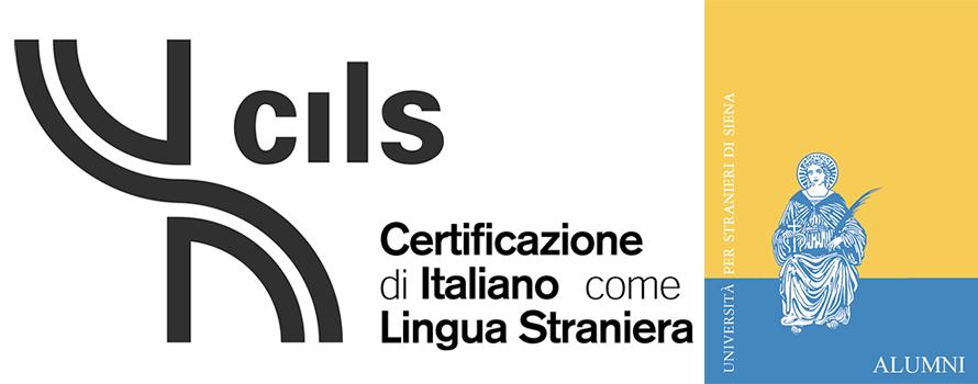 Istituto Paritario Calamandrei - cils